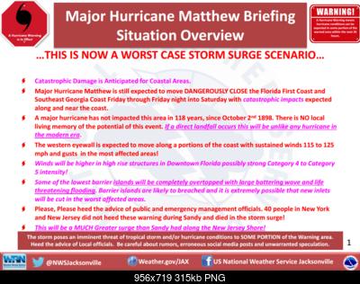 Nord America 2016-2017-matthew-hurricane.png