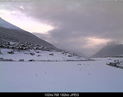 Valtellina, Valchiavenna, Orobie e Alto Lario: Ottobre 2016-livigno.jpg