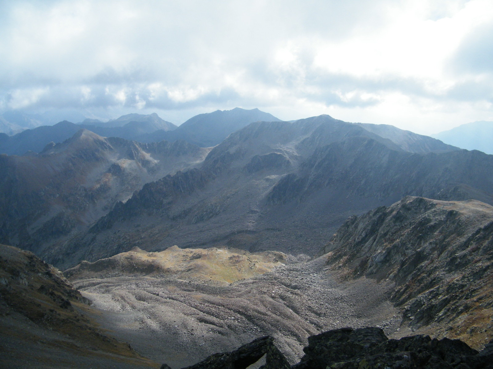Nowcasting nivo-glaciali Alpi autunno 2016-dscf1071.jpg