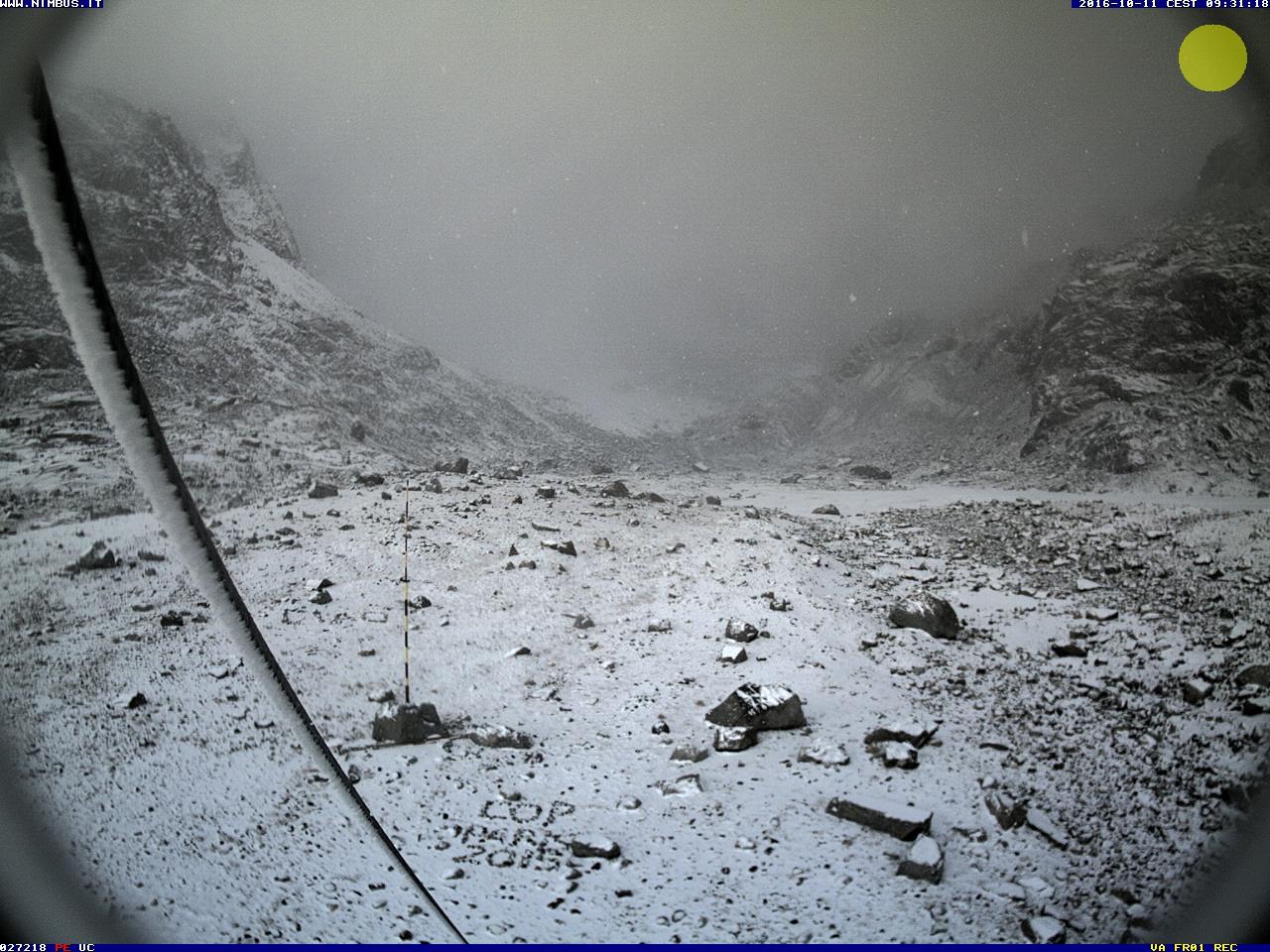 Nowcasting nivo-glaciali Alpi autunno 2016-ghiacciaio-ciardoney-11.10.16.jpg