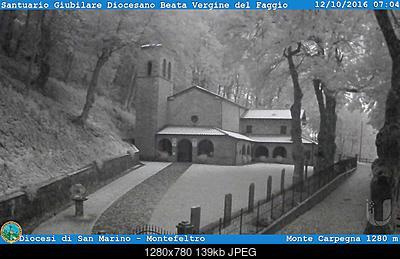 Romagna dal 10 al 16 ottobre 2016-carpa12102016.jpg