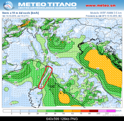 Autunno 2016 in Toscana: commenti ai modelli-wind_10m_042.png