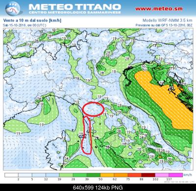 Autunno 2016 in Toscana: commenti ai modelli-wind_10m_048.png