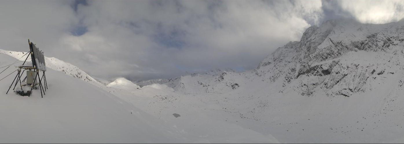 Nowcasting nivo-glaciali Alpi autunno 2016-bessanese-14.10.16.jpg