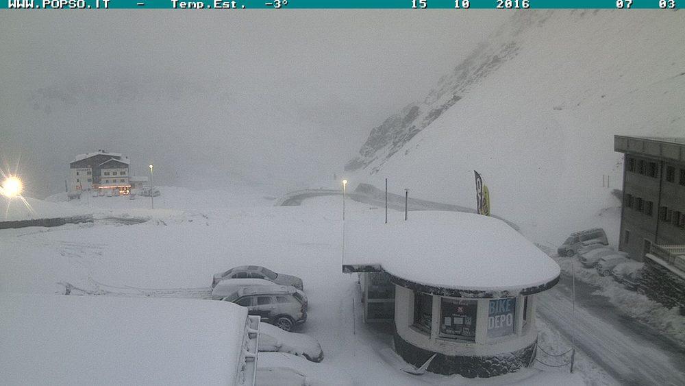 Nowcasting nivo-glaciali Alpi autunno 2016-t_1000x1000_8bb1978847f8921aab6a41ccdb5fe58f.jpg