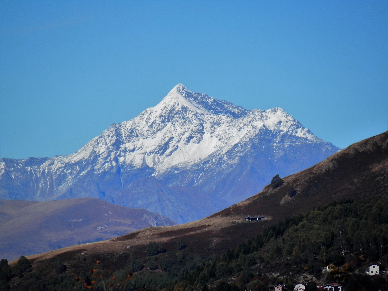 Nowcasting nivo-glaciali Alpi autunno 2016-pa160008.jpg