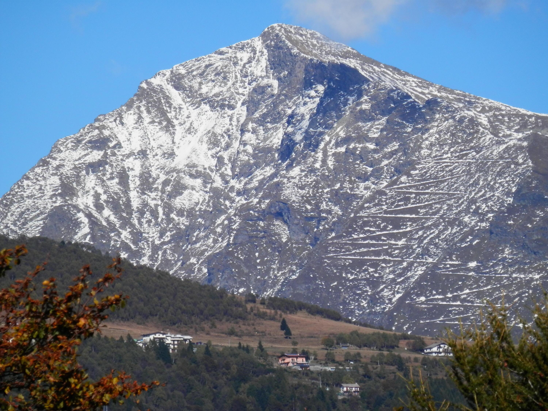 Nowcasting nivo-glaciali Alpi autunno 2016-pa160011.jpg
