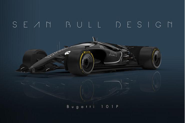 -bugatti-101p-formel-1-concept-sean-bull-fotoshowbig-d83a485e-983773.jpg