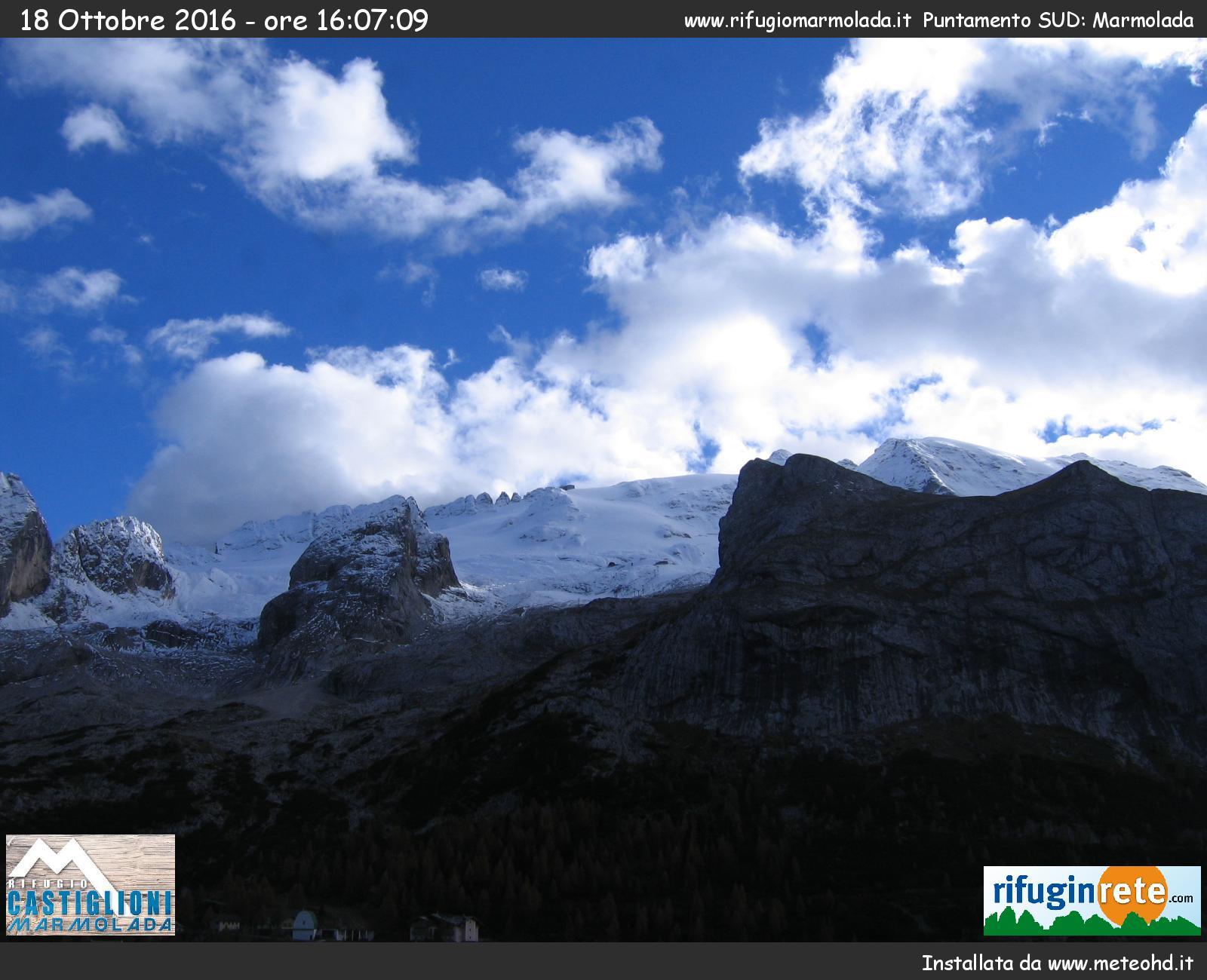 Nowcasting nivo-glaciali Alpi autunno 2016-cam.jpg