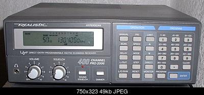 Radiosonde-sonda-22-06-d.jpg
