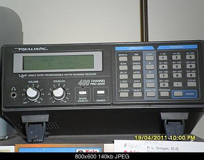 Radiosonde-343538.jpg
