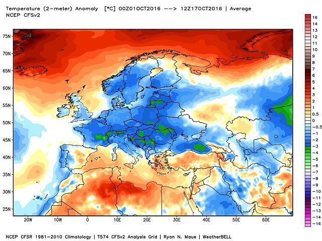 Ottobre 2016: anomalie termiche e pluviometriche-674.png
