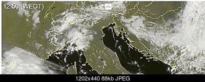 Notizie Meteo dal Mondo-capture.jpg