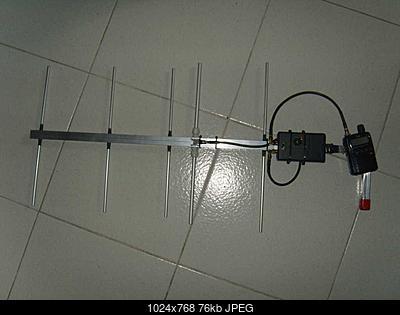 Radiosonde-yagi.jpg