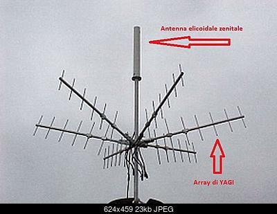 Radiosonde-array-yagi.jpg