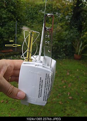 Radiosonde-sonda.jpg
