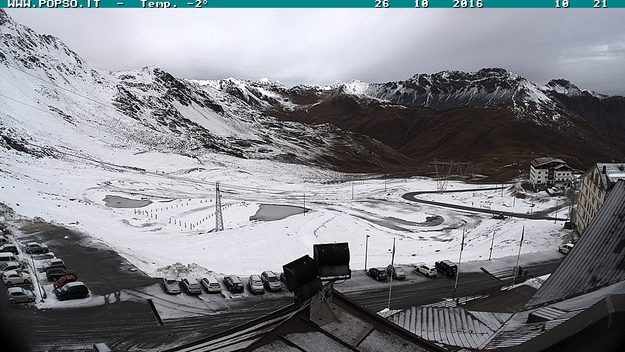 Nowcasting nivo-glaciali Alpi autunno 2016-t_625x450_e06421801886b27e5e7e8aaef2a0d589.jpg