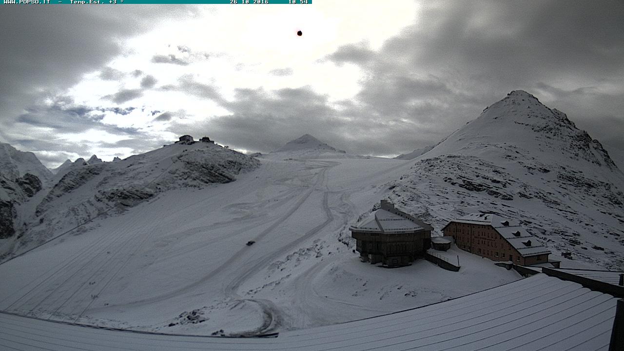Nowcasting nivo-glaciali Alpi autunno 2016-stelviolive_09.jpg