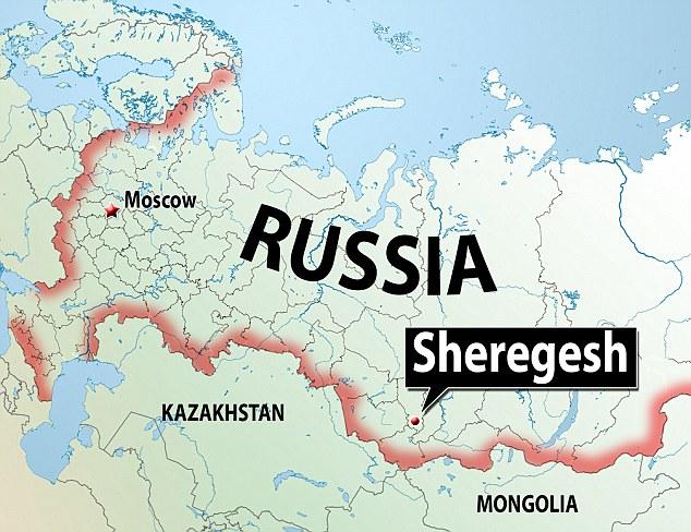 Meteo e immagini live dall'entroterra della Siberia-sherengesh.jpg