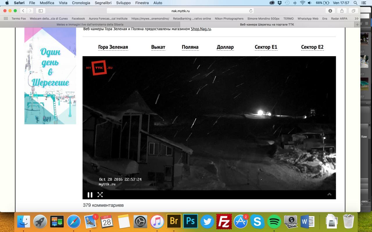 Meteo e immagini live dall'entroterra della Siberia-schermata-2016-10-28-alle-17.57.07.jpg