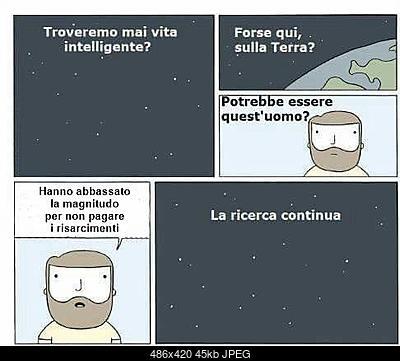Monitoraggio sismico in Italia e nel mondo: qui!-img_2225.jpg