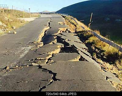 Monitoraggio sismico in Italia e nel mondo: qui!-img-20161030-wa0005.jpg