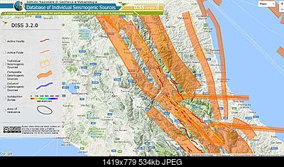 Monitoraggio sismico in Italia e nel mondo: qui!-active-fault.jpg
