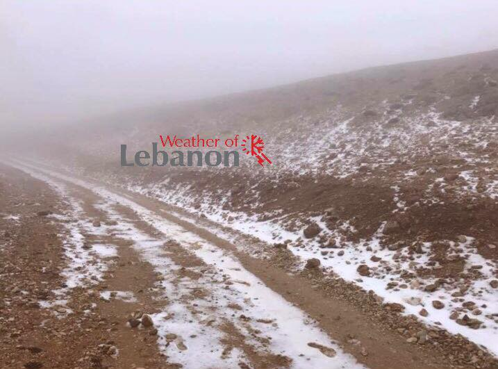 Catena del Libano - Situazione neve attraverso le stagioni-14900458_1310705128941686_3544046006471476157_n.jpg