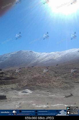 Catena del Libano - Situazione neve attraverso le stagioni-14732397_1286100931450495_472662944779392816_n.jpg