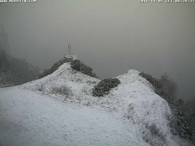 Nowcasting nivo-glaciali Alpi autunno 2016-curo1.jpg