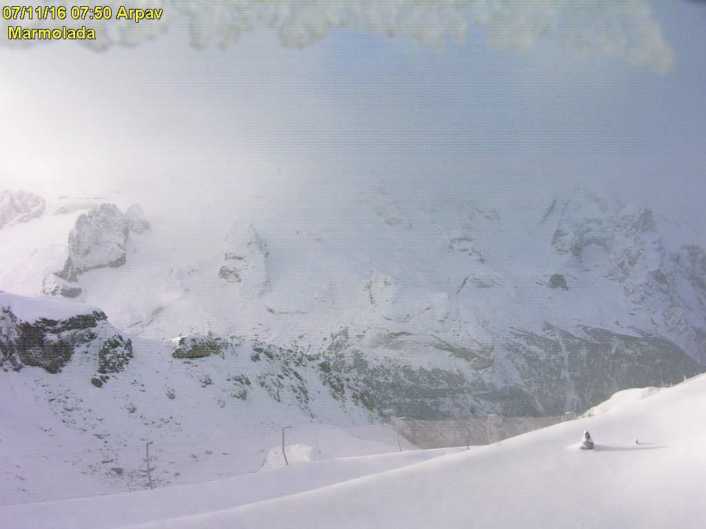 Nowcasting nivo-glaciali Alpi autunno 2016-marmolada-webcam.jpg