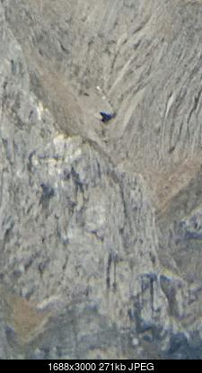 Situazione Nevai swettore Camicia Prena - Gran Sasso d'Italia - 12 agosto 2010-7-11-2016-hd-ablazione.jpg