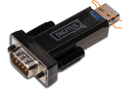 HELP,problema cavo?-digitus_usb_to_rs232_02.jpg