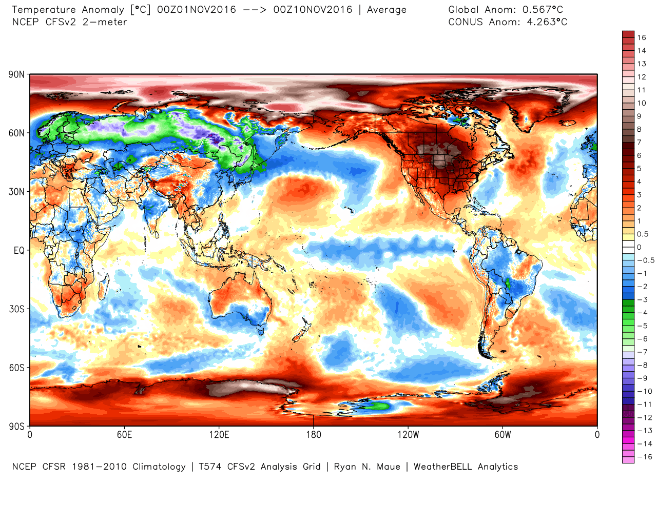Nord America 2016-2017-ncep_cfsr_t2m_anom.png