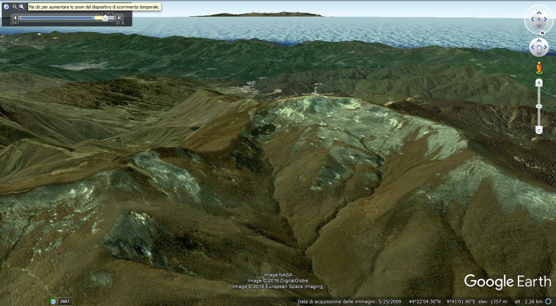 ghiacciai pleistocenici monte gottero e monti limitrofi-monte-gottero-ge.jpg