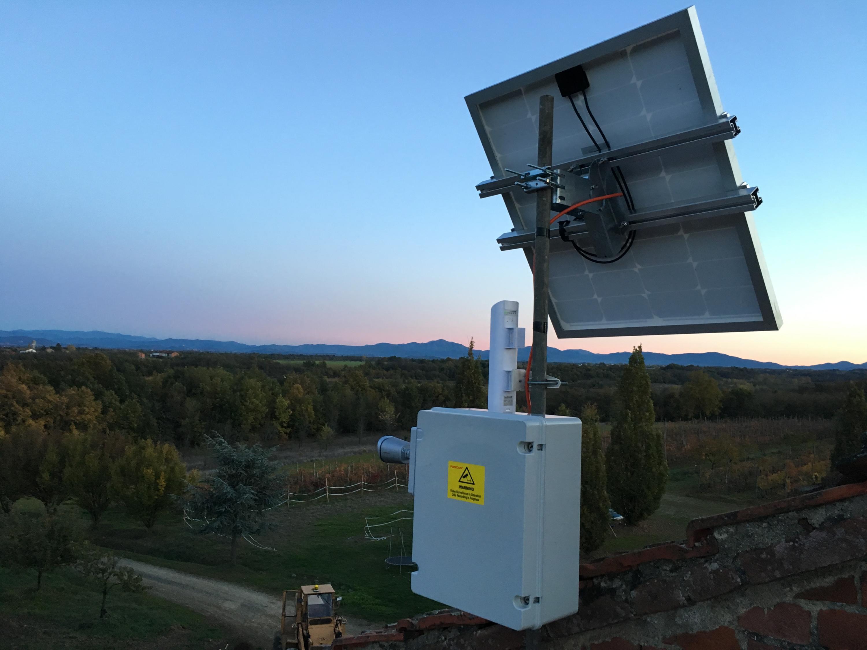 consiglio webcam meteo e relativa fonte di alimentazione-image.jpg
