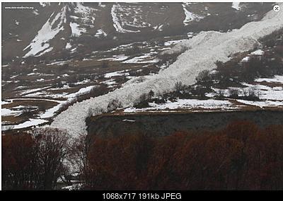 Nowcasting nivo-glaciali Alpi autunno 2016-hte-maurienne.htm.jpg