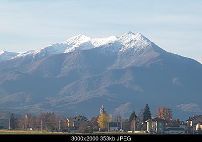 Nowcasting nivo-glaciali Alpi autunno 2016-dscf1132.jpg