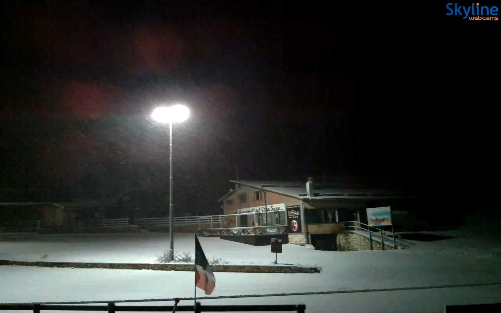 Abruzzo/Molise  Inverno 2016-17: commento ai modelli-pratiditivo2.jpg
