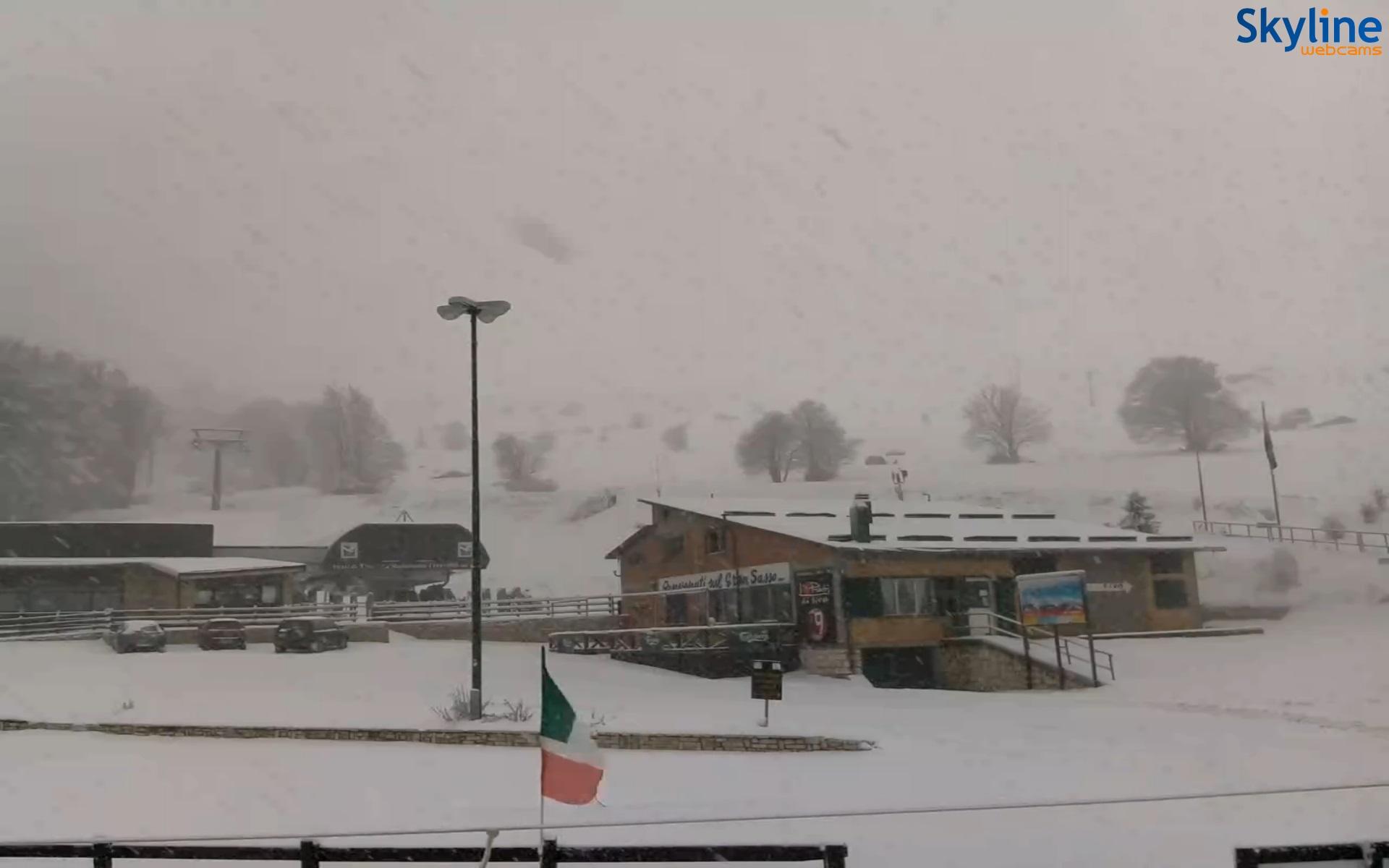 Abruzzo/Molise  Inverno 2016-17: commento ai modelli-pratiditivo7.jpg