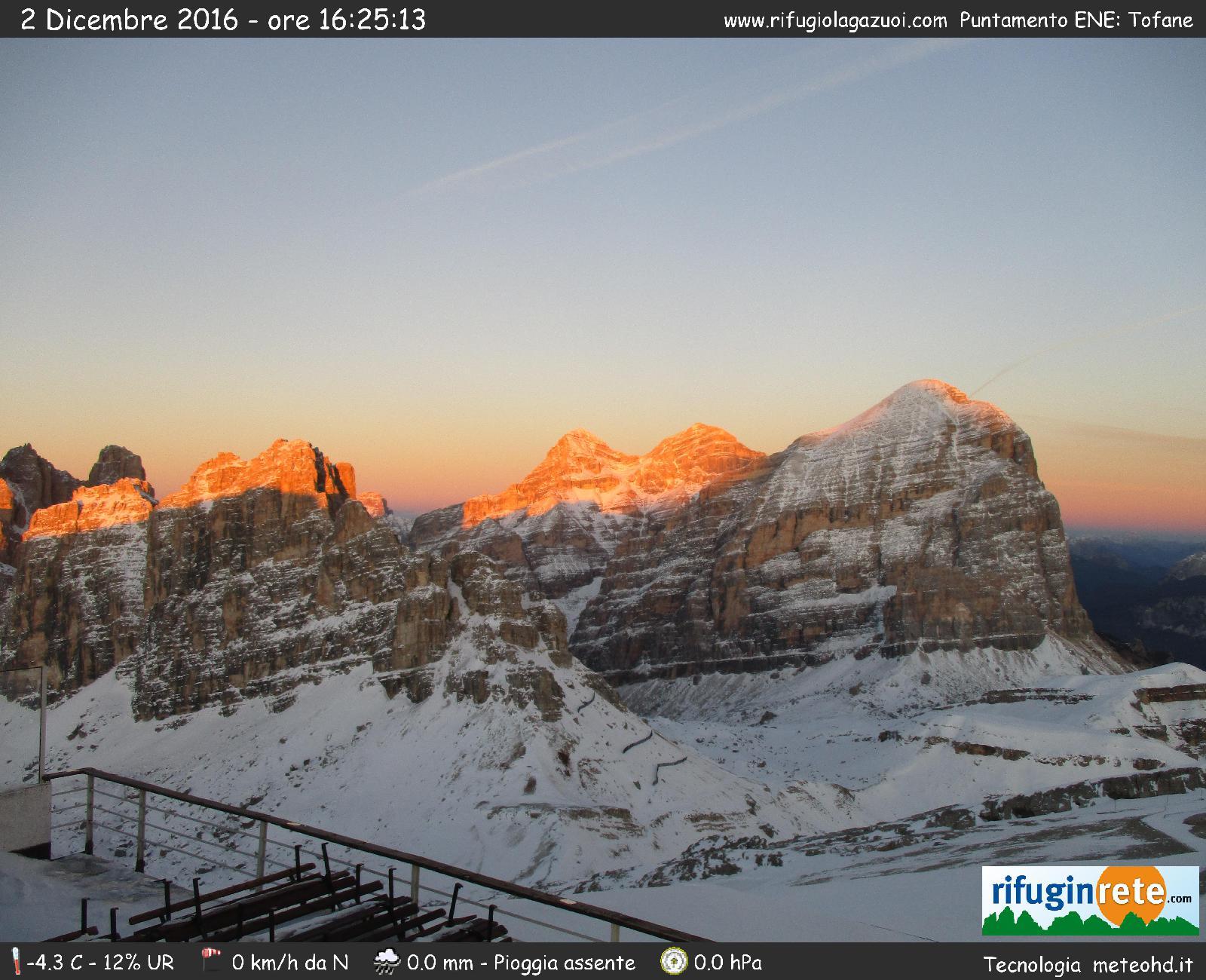 Veneto centro-settentrionale Inverno 2016-17-cam.jpg