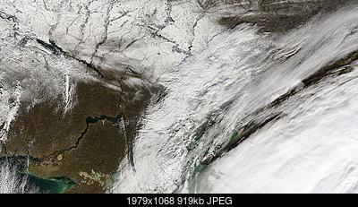 Notizie Meteo dal Mondo-europe_2_04.2016335.terra.250mb.jpg