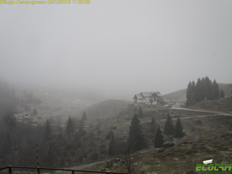 Veneto centro-settentrionale Inverno 2016-17-webcam-1-.jpg