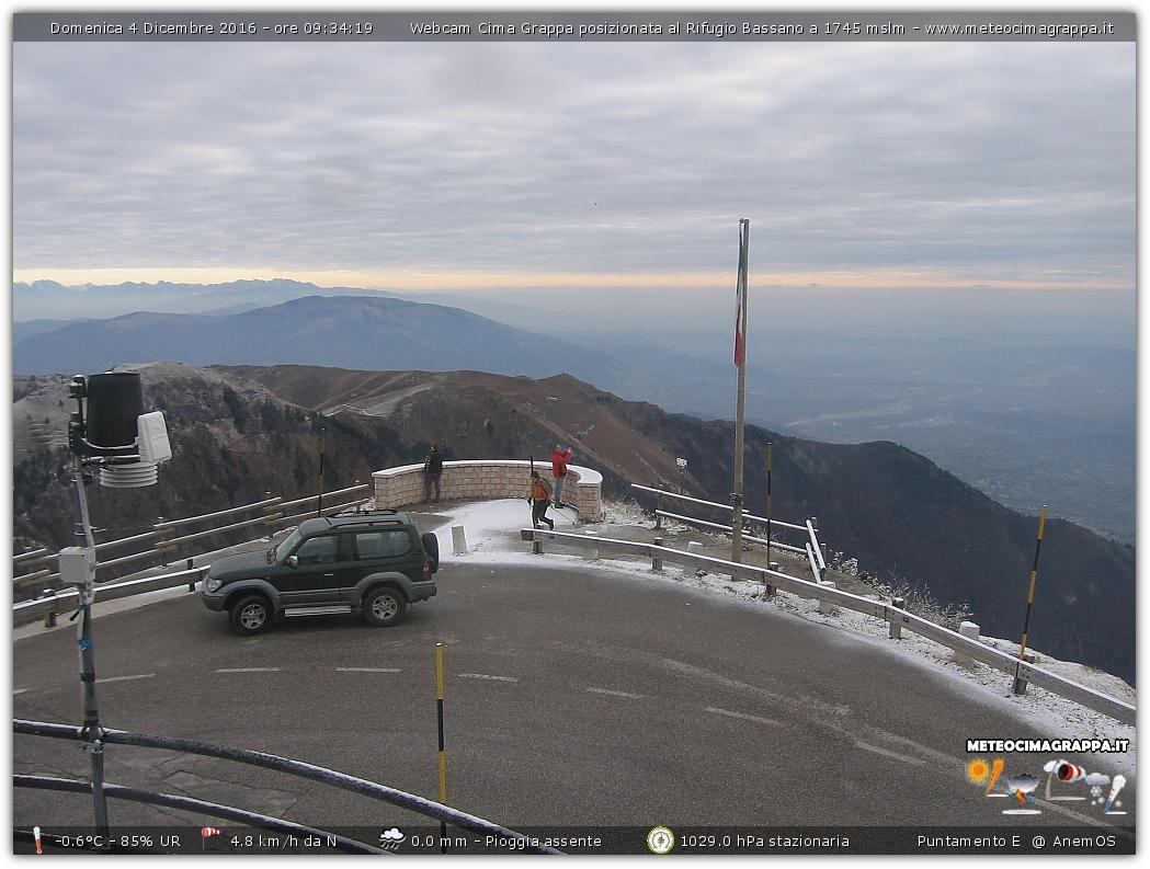 Veneto centro-settentrionale Inverno 2016-17-cima-grappa-04-12-16.jpg