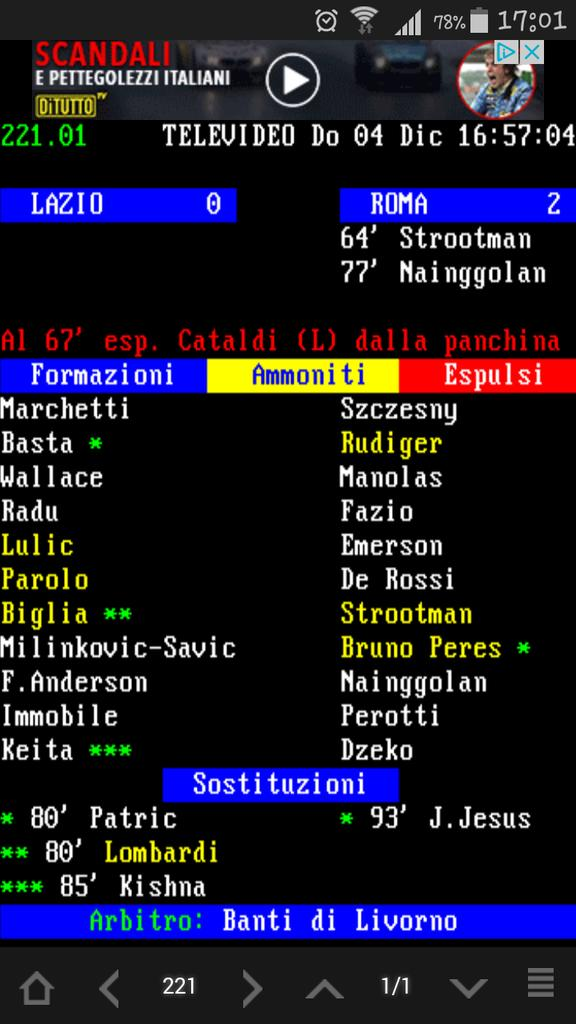AS Roma 2016/2017-screenshot_2016-12-04-17-01-33.jpg