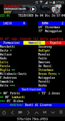 AS Roma 2016/2017-screenshot_2016-12-04-17-01-33.jpg