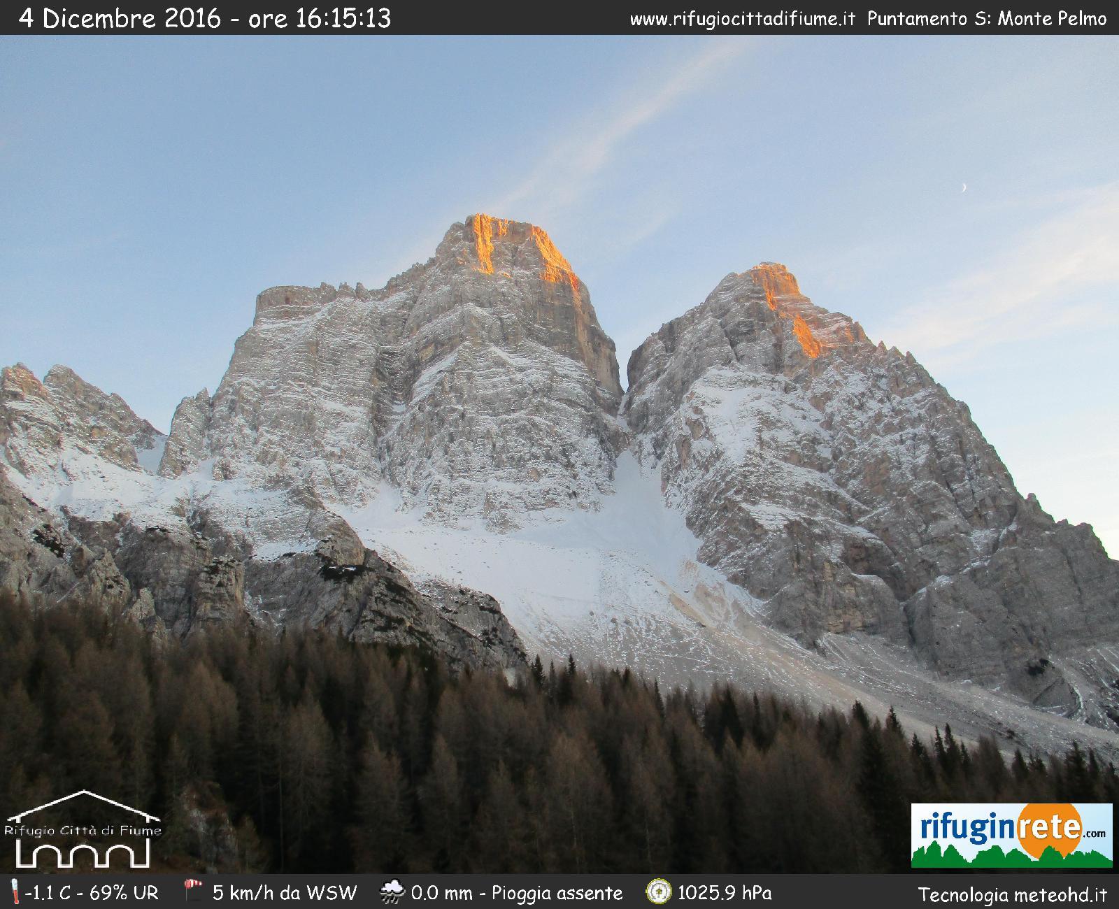 Veneto centro-settentrionale Inverno 2016-17-pelmo-04-12-16.jpg
