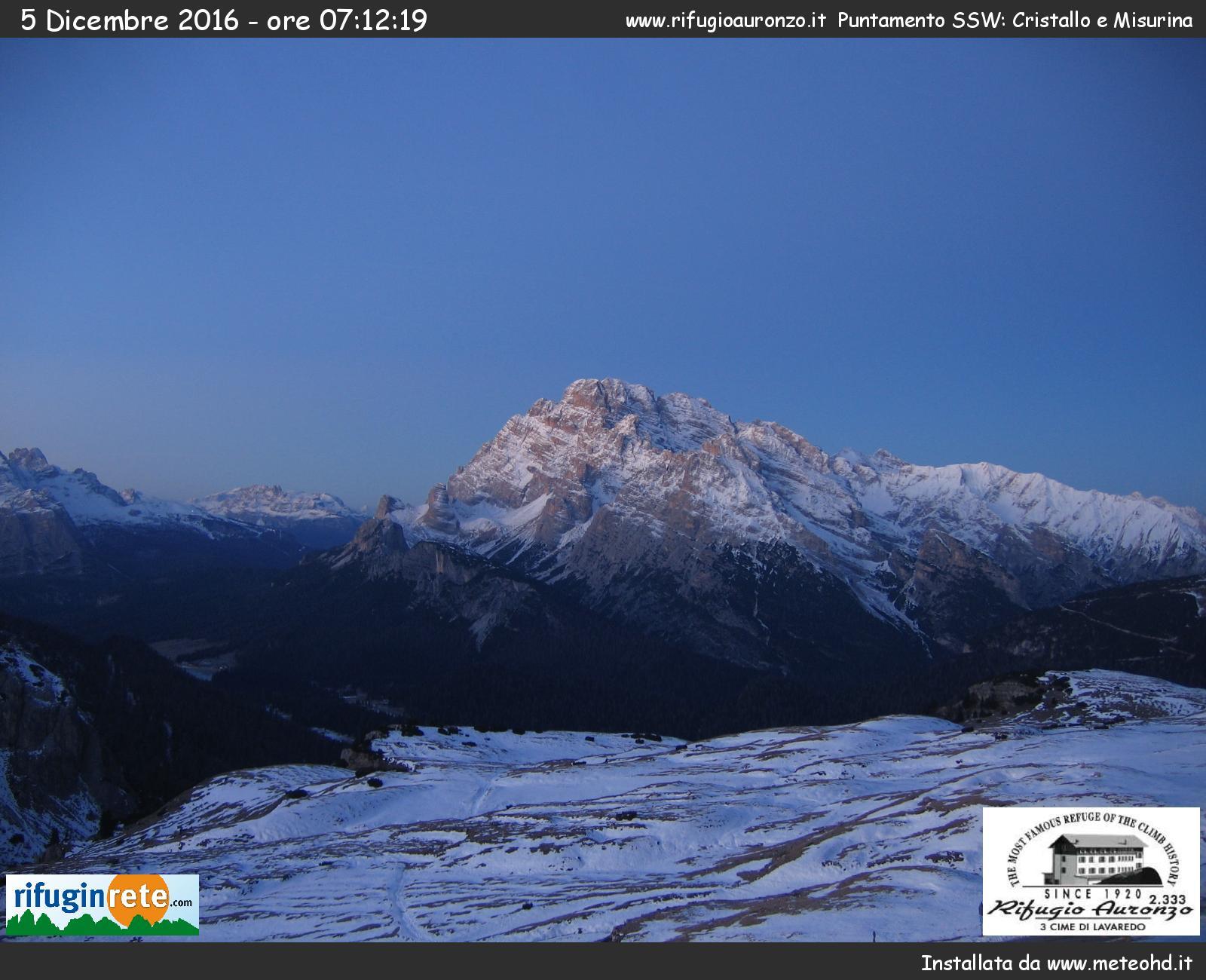 Veneto centro-settentrionale Inverno 2016-17-cristallo.jpg