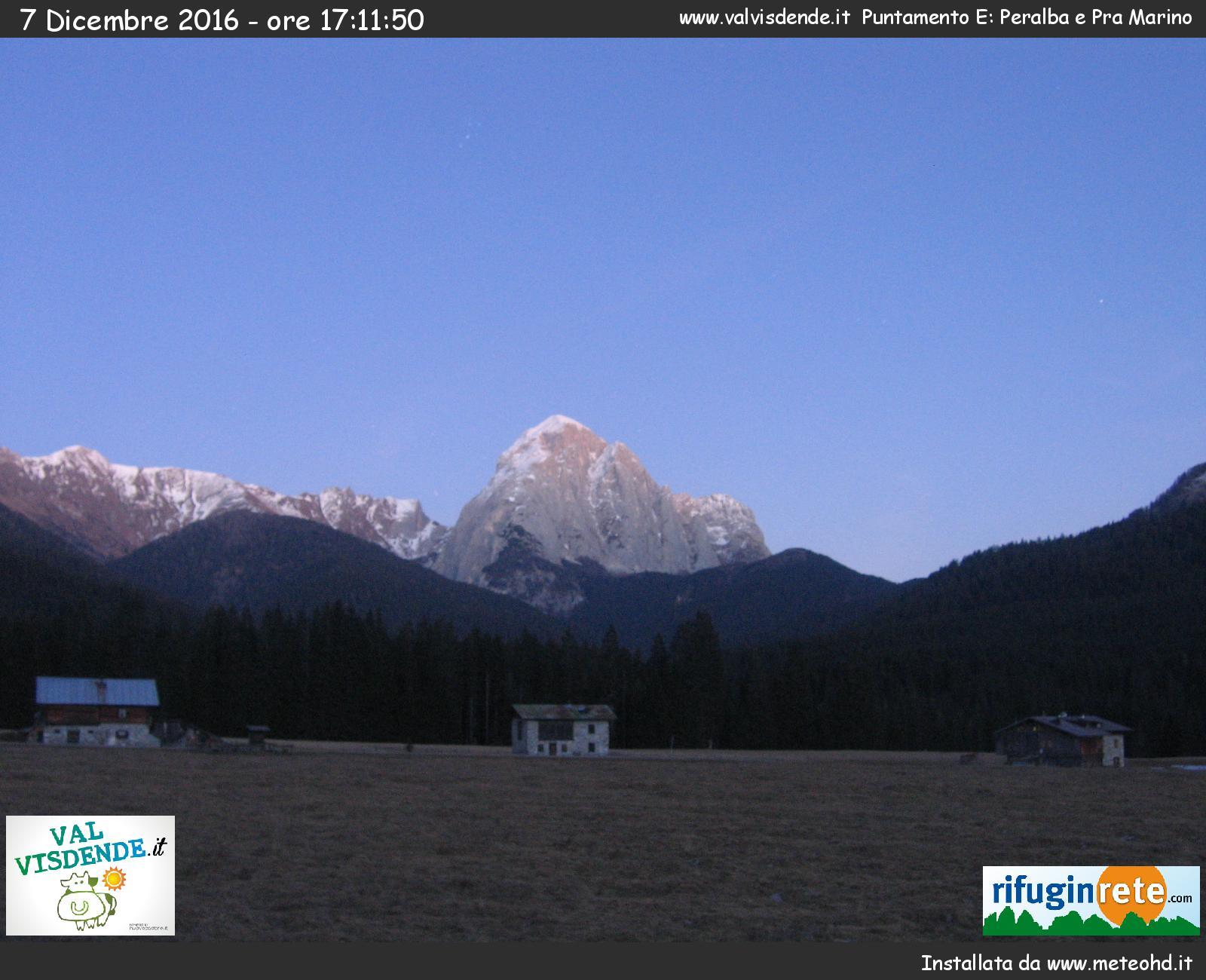 Veneto centro-settentrionale Inverno 2016-17-visdende-07-12-16.jpg