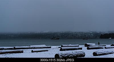 Il tempo a Vancouver (Canada)-jad5f7drvt1y.jpg